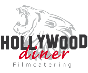 Filmcatering Hollywood Diner